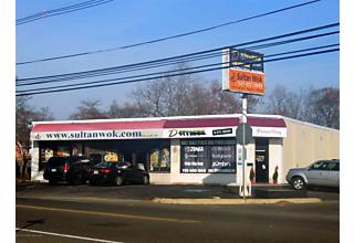 Photo of 760 Mantoloking Road Brick, NJ 08723