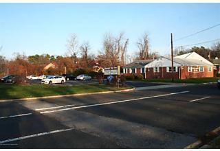 Photo of 2206 W County Line Road Jackson, NJ 08527
