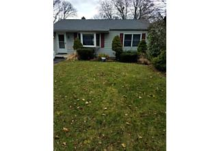 Photo of 1402 Northstream Parkway Point Pleasant, NJ 08742