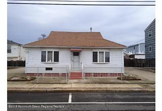 Photo of 262-264 Sherman Avenue Seaside Heights, NJ 08751