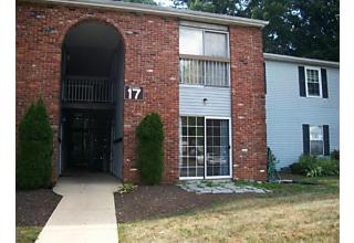 Photo of 17-4 Augusta Court Freehold, NJ 07728