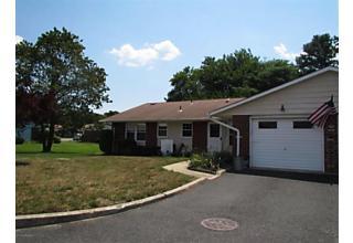 Photo of 1127-b Argyll Circle Lakewood, NJ 08701