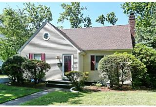 Photo of 15 Remington Road Fair Lawn, NJ 07410