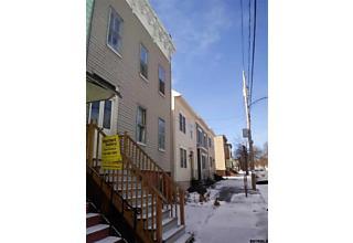 Photo of 272 Orange St Albany, NY 12210