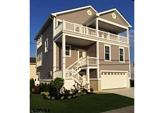 Photo of 202 N Wyoming Ave Ventnor, NJ 08406