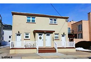 Photo of 9411 Monmouth Ave Margate, NJ 08402