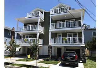 Photo of 807 3rd St Street Ocean City, NJ 08226