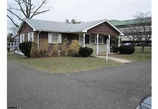 Photo of 3025 English Creek Ave Egg Harbor Township, NJ 08234