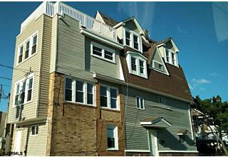 Photo of 1 S New Hampshire Ave Ave Atlantic City, NJ 08401