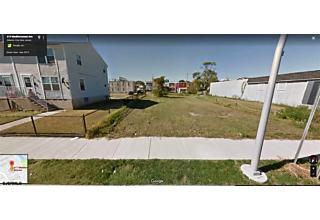Photo of 617 Mediterranean Ave Atlantic City, NJ 08401