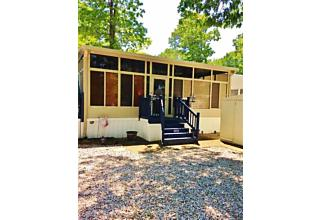 Photo of 206 Stagecoach Road 1503 Birch Cape May Court House, NJ 08210
