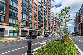 Photo of 1100 Maxwell Lane Hoboken, NJ 07030