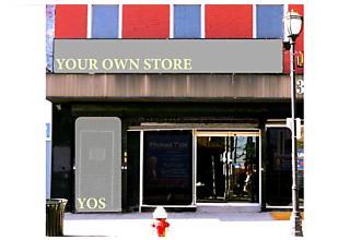 Photo of 311 Central Ave Jersey City, NJ 07307