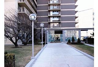 Photo of 6040 Blvd East, Unit 18j West New York, NJ 07093