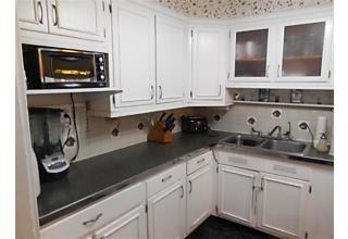 Photo of 500 Park Ave, Unit 12 East Orange, NJ 07017