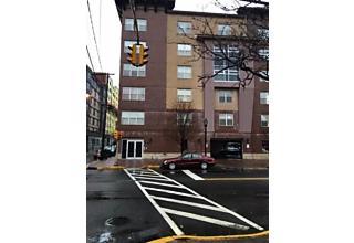 Photo of 4401 Park Ave, Unit 6f Union City, NJ 07087