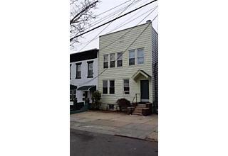Photo of 214 Neptune Ave Jersey City, NJ 07305