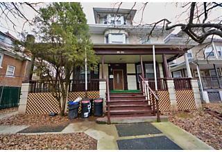 Photo of 22-24 Renner Ave Newark, NJ 07112