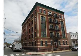Photo of 608 Bramhall Ave Jersey City, NJ 07304