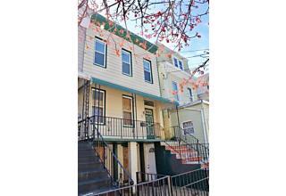 Photo of 57 Gardner Ave Jersey City, NJ 07304