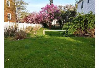 Photo of 714 4th St Secaucus, NJ 07094