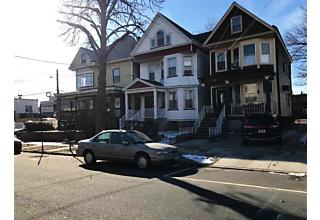 Photo of 16 West 31st St Bayonne, NJ 07002