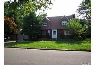 Photo of 1045 Webber Ave South Hempstead, NY 11550