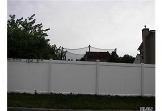 Photo of Lot 114 Shubert  St Baldwin, NY 11510