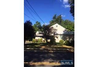 Photo of 265 Demarest Avenue Closter, NJ 07624