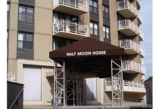 Photo of 2400 Hudson Terrace, Unit 3 And Fort Lee, NJ 07024