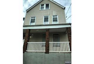 Photo of 21-23 Wainwright Street Newark, NJ 07112