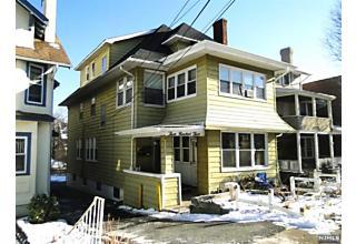 Photo of 303 Orange Road Montclair, NJ 07042