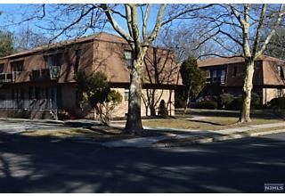 Photo of 244 Collignon Way, Unit #2b River Vale, NJ 07675