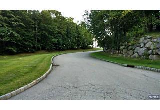 Photo of 116 Brook Valley Road Kinnelon, NJ 07405