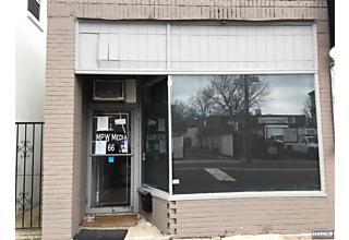 Photo of 66 West Main Street Bergenfield, NJ 07621