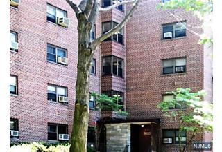 Photo of 3020 Edwin Avenue, Unit #5h Fort Lee, NJ 07024