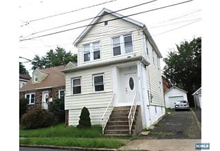 Photo of 48 Ernest Street Nutley, NJ 07110