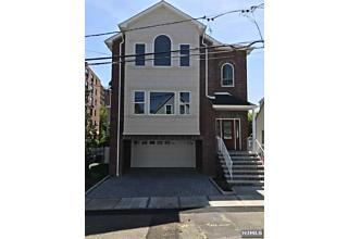 Photo of 234 Division Street, Unit #1 Cliffside Park, NJ 07010