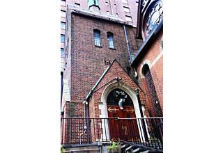Photo of 310 East 42nd Street New York, NY 10017
