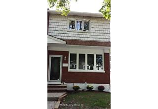 Photo of 342 Mountainview Avenue Staten Island, NY 10314