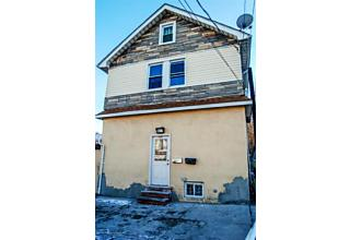 Photo of 698 Henderson Avenue Staten Island, NY 10310