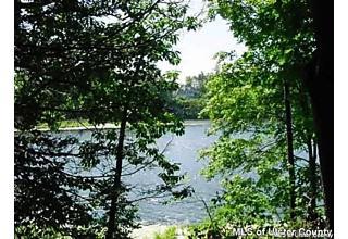 Photo of 00 Lake Road Lake Katrine, NY 12449