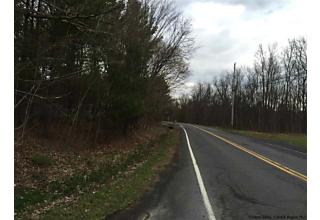 Photo of Bald Hill Road N Cairo, NY 12413