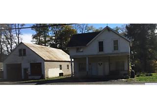 Photo of 0 12229 Rt 23 Ashland, NY 12407