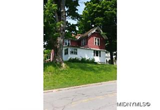 Photo of 9606 Lincoln Avenue Remsen, NY 13438