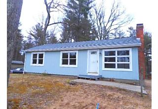 Photo of 34 Zimmer Road Granby, CT 06035