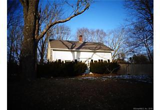 Photo of 290 Providence Pike Putnam, CT 06260