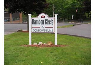 Photo of 166 Hamden Avenue Waterbury, CT 06704