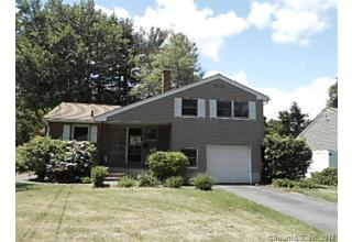 Photo of 21 Holmes Drive Windsor, CT 06095