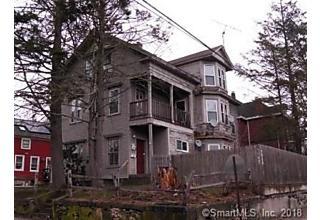 Photo of 68 Chapman Street Putnam, CT 06260